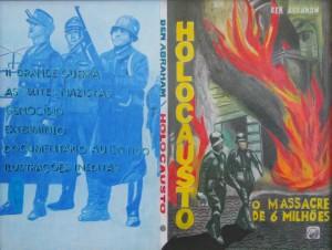 Livro_Holocausto